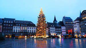 imagen Escapada de Año Nuevo en el Rhin