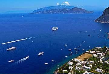 Imagen Cruceros Marítimos