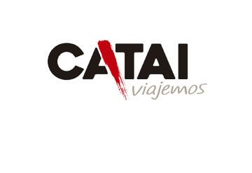Imagen de Compañía Catai Tours