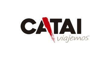Imagen de Naviera Catai Tours