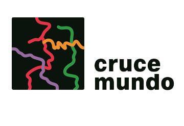 Imagen de Naviera Crucemundo