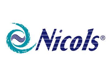Imagen de Compañía nicols