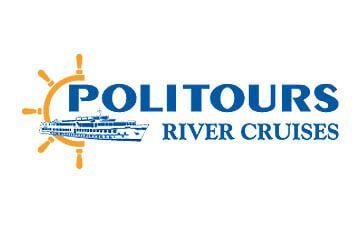 Imagen de Naviera Politours River Cruises