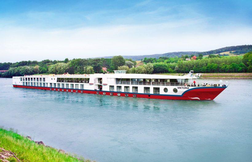 Barco Viktoria 4*